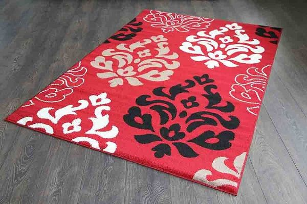 Are you looking for rug expo in Auckland region? If yes, come to the better place at Rug Direct.