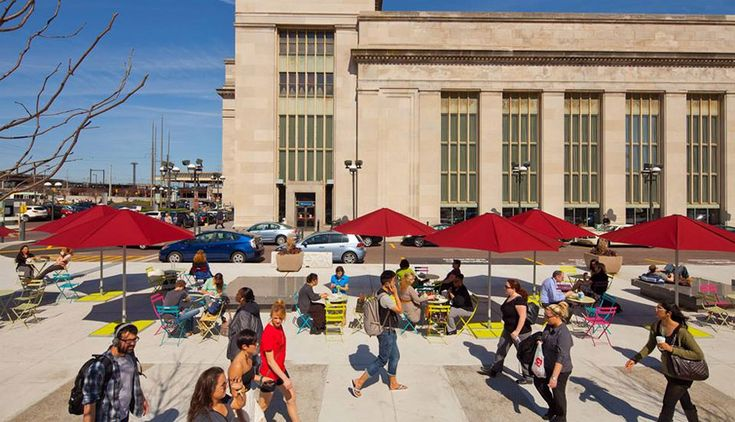 $10 Yoga at The Porch at 30th Street Station on Saturday - http://zooperstuff.com/yoga/yoga/10-yoga-at-the-porch-at-30th-street-station-on-saturday/ - http://zooperstuff.com/yoga/wp-content/uploads/2014/07/img_53c5579a2875a.jpg