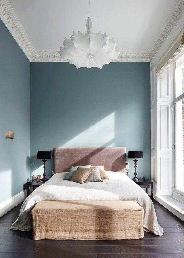 98 best Paint   Peinture images on Pinterest Architecture, House