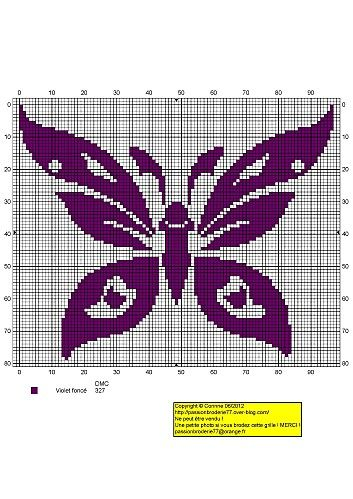 violet-pap.jpg