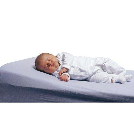top 25+ best baby sleep wedge ideas on pinterest   baby quilt