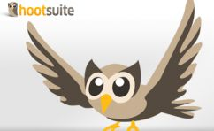 What is Hootsuite ? How to use Hootsuite ? | Hootsuite | Pinterest ...