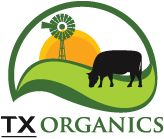 TX Bar Organics - TX Bar Organics is a family owned and operated ranch in beautiful Northern California. We raise 100% USDA certified organic, grass fed, grass finished, Black Angus beef. No grain, No hormones, No antibiotics…EVER! We believe in taking care of our land, our cattle, our families and our neighbors.