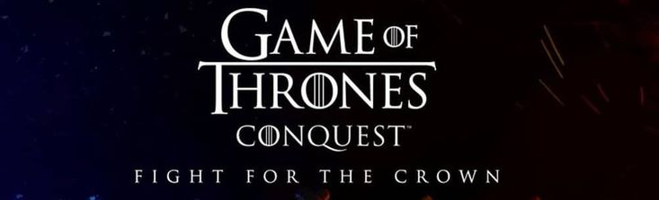 Welcome to ThroneOnline! Game of Thrones Conquest cheats no survey is finally available to everyone. Game of Thrones Conquest hack is for android,iphone,ipad,iOS and windows phone and you can get unlimited Gold with generator .We represent to you this guide with some tips & tricks. #android #iosgamer #gamer #games #iosapps #ios11 #androidapp #gameofthronesconquest  #gameofthronesconquest hacks #gameofthronescheats #gameofthronescheatsiphone#gameofthronesconquest android…
