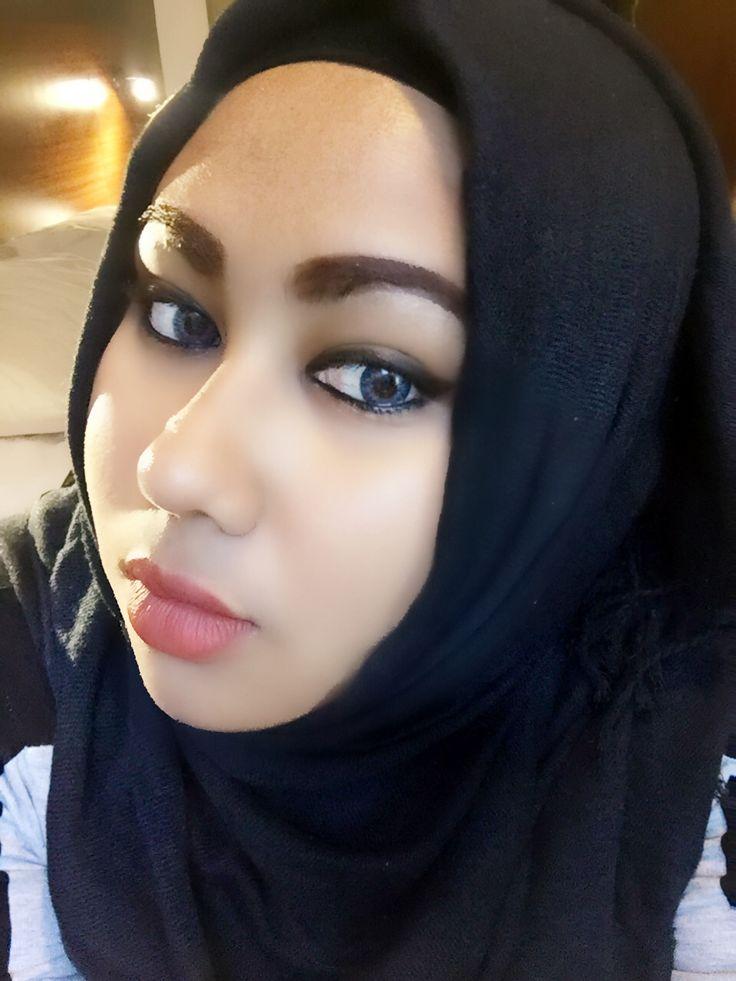 Arab-Indo