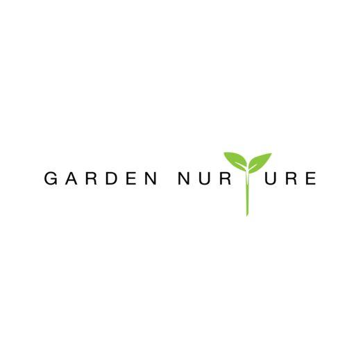 Garden Nurture logo.png