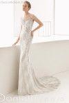 Abiti a sirena:intramontabili! http://www.danielasposa.it/10-spettacolari-abiti-sirena-per-la-sposa-2017/ #abitidasposa #sirena #wedding #danielasposa