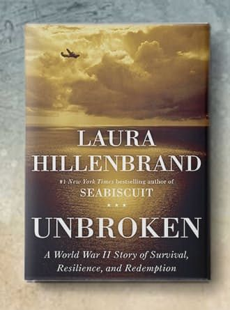 7 Books to Read If You Loved �All the Light We Cannot See� via @PureWow