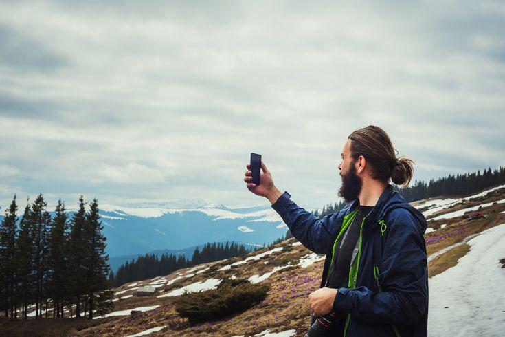 Trendhobby Geocaching: Das musst Du wissen!