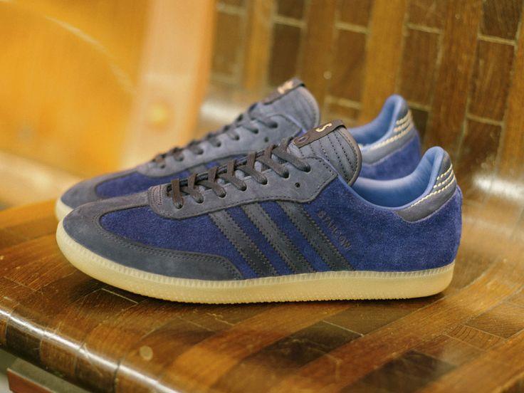 adidas shoes store paris