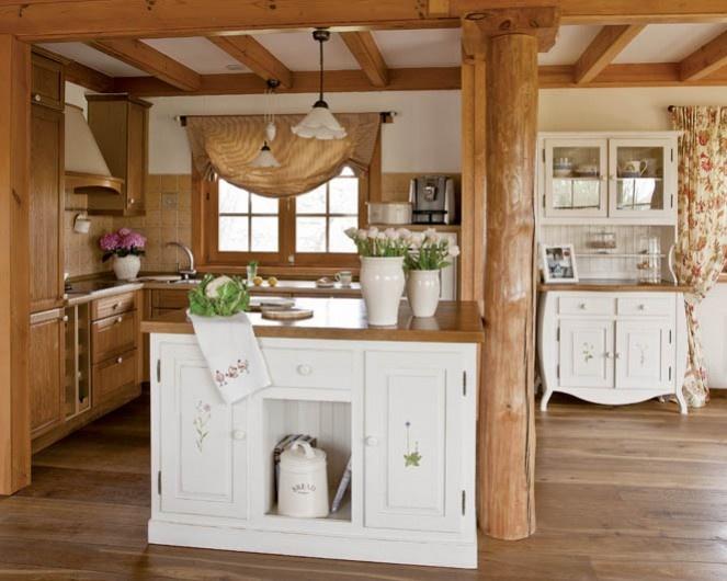 20 best casas prefabricadas madeira images on pinterest - Casas de madera y mas com ...