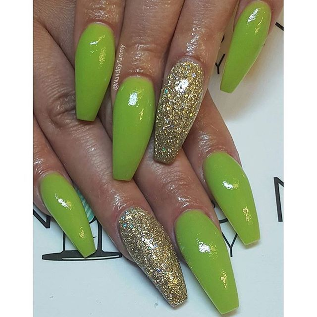 373 best Tammy Taylor Nails images on Pinterest | Diseños artísticos ...
