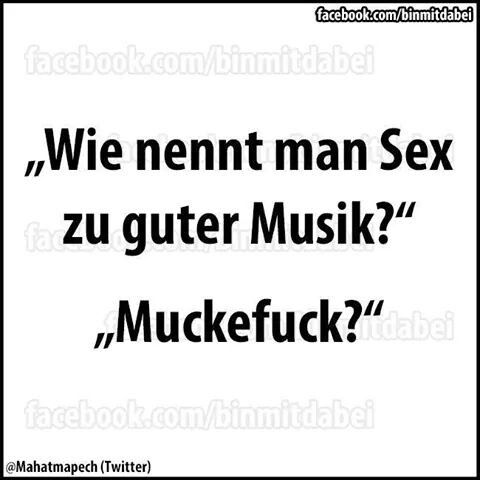 Muckefuck?...lol