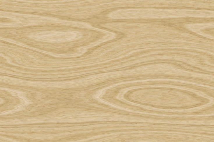 Plywood texture in a seamless wood background - http://www.myfreetextures.com/plywood-texture-in-a-seamless-wood-background/