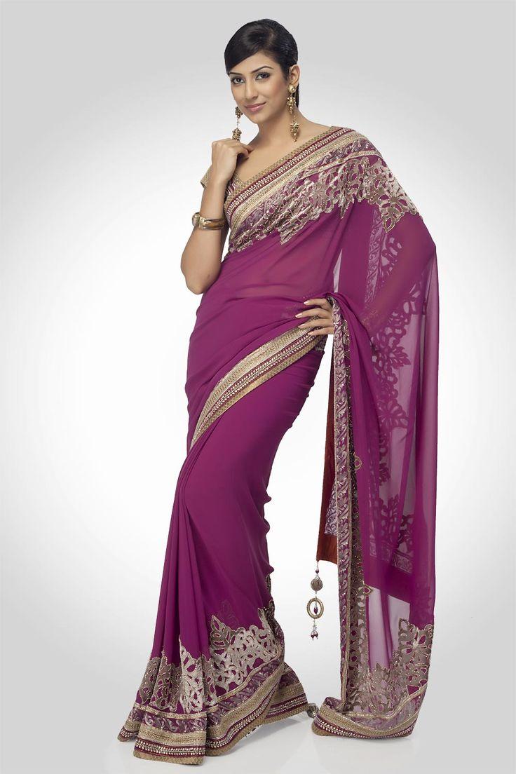 483 Best Wedding Dress Idea Images On Pinterest