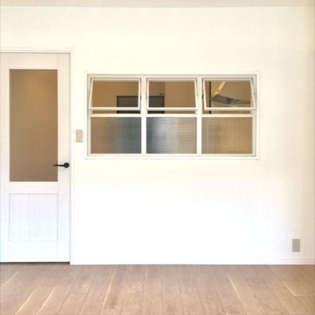 ボード ナチュラルなお部屋 Natural Interiors のピン