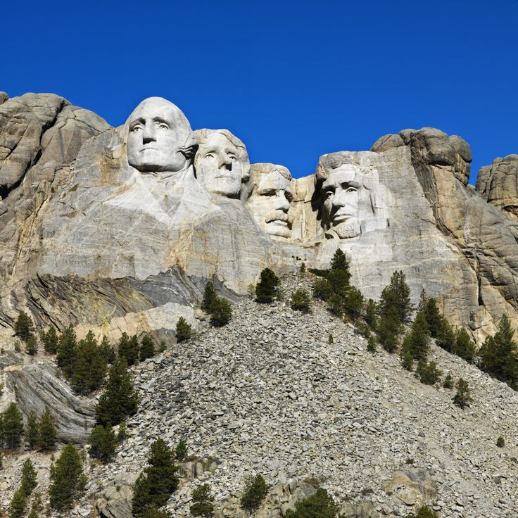 Best Family Hotels Near Mount Rushmore