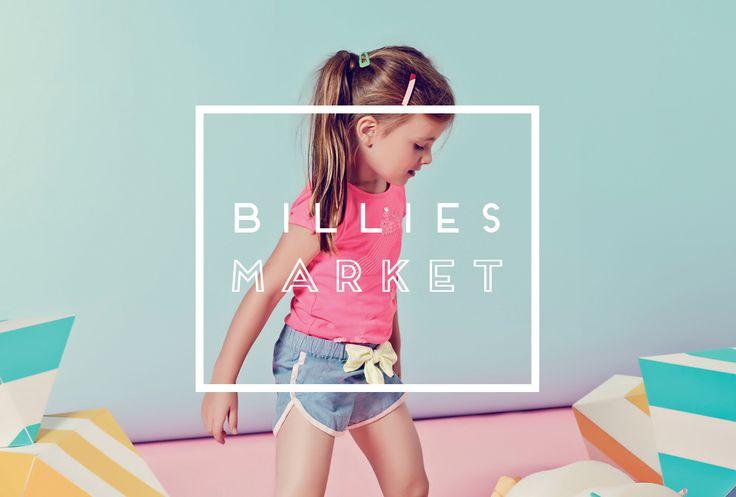 Check out this @Behance project: \u201ce_commerce kids\u201d https://www.behance.net/gallery/34043598/e_commerce-kids