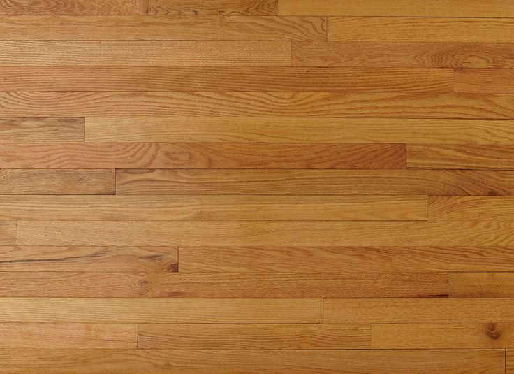 Hardwood floors online gurus floor for Hardwood flooring online