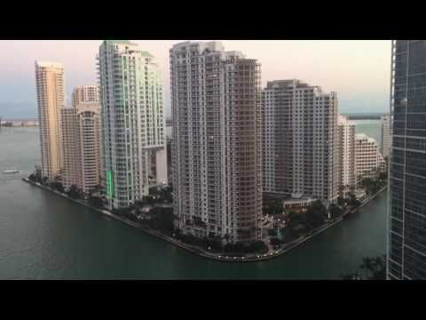 Why Do Internet Marketers Live in Miami? http://youtu.be/qLE6t9j9nv4