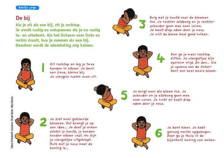 Meerdere oefeningen op pagina