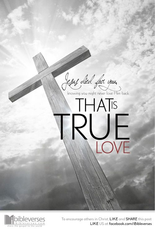 the true jesus christ unknown to christianity pdf