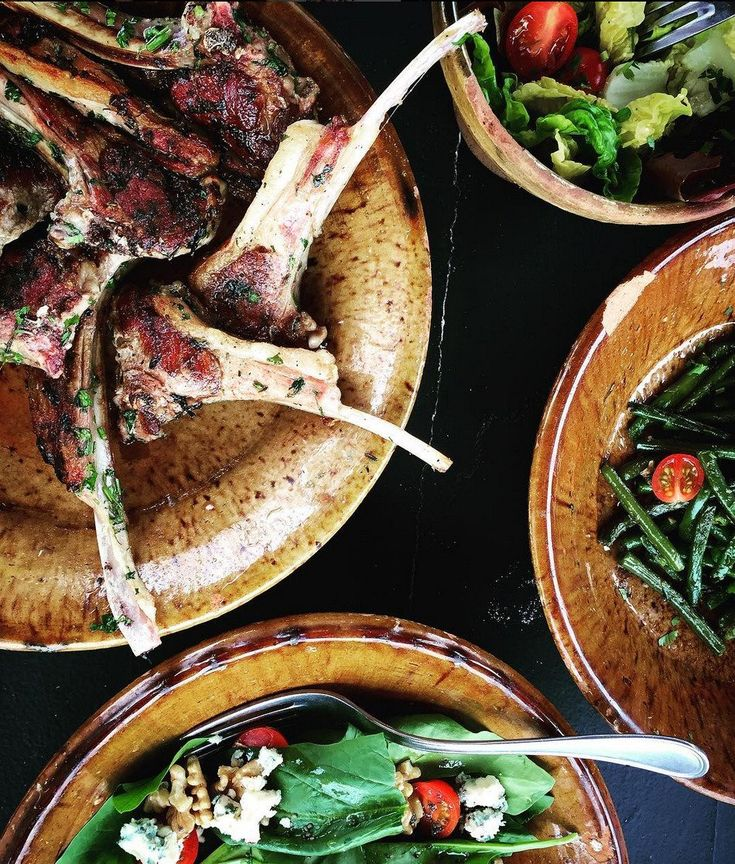 El Fenn Cocktail Bar & Restaurant, Marrakech - Restaurant Reviews, Phone Number & Photos - TripAdvisor
