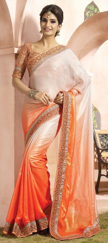 30 Best Indian Latest Bollywood Wedding Party Wear Bridal