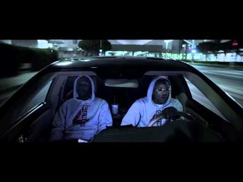 YG - #Grindmode (Explicit) ft. 2 Chainz, Nipsey Hussle