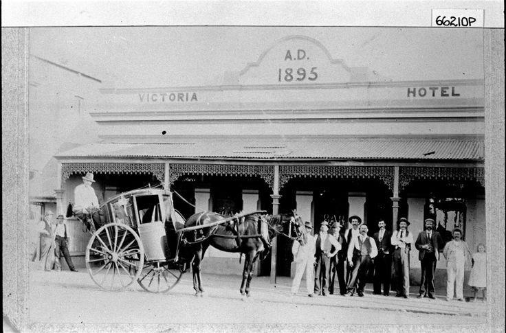 066210PD: Victoria Hotel built 1895 http://encore.slwa.wa.gov.au/iii/encore/record/C__Rb3723534?lang=eng