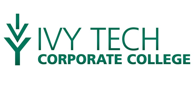 http://www.ivytech.edu/corporate-college/testimonials.html
