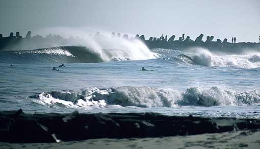 Manasquan Inlet: Favorit Place, Manasquan Inlet, Beaches Life, Jersey Shore, Google Images, Favorit Escape, Google Search, Manasquan Surfer, Favorit Beaches