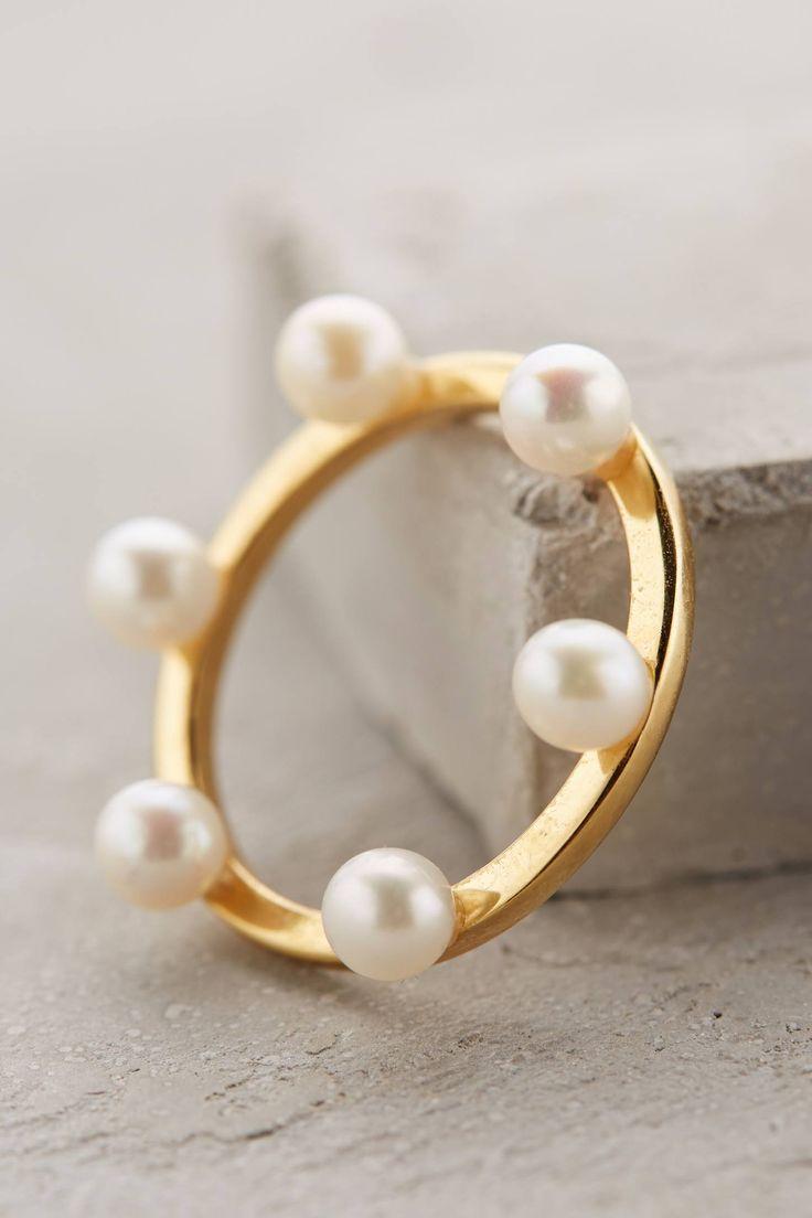 best jewellery images on pinterest long necklaces retail shop