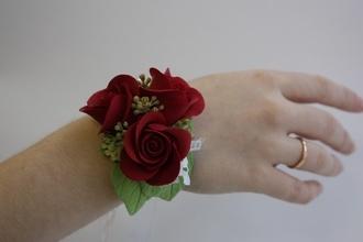 Как сделать розу своими руками: Rose