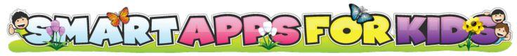 http://www.smartappsforkids.com/2013/06/good-free-apps-of-the-day-reks-apps.html#