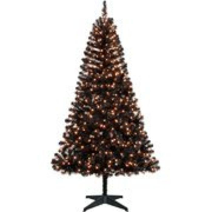 best 25 cheap artificial christmas trees ideas on pinterest cheap xmas trees discount. Black Bedroom Furniture Sets. Home Design Ideas