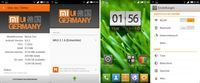 Install MIUI v4 on Nexus One It's here!!! MIUI v4 based on the Android 4.0.3 or Ice Cream Sandwich framework, for the original Google Experience Device…