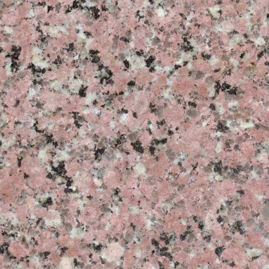 Granite Rhode Island Countertop