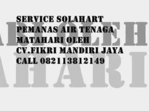 "SERVISOLAHAT.Call""082122541663"