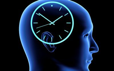 Numerous products and activity programmes claim to be able to slow mental decline, but nothing has proven a surefire way to preserve brainpower, apart from certain mental exercises, say Canadian scientists. http://ow.ly/npyLm  Picture: THINKSTOCK.