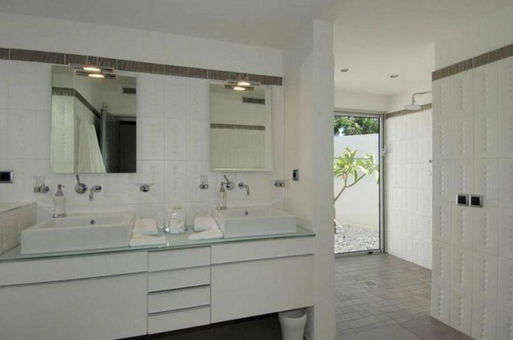The 15 best Bathroom images on Pinterest | Ikea bathroom, Bath ...