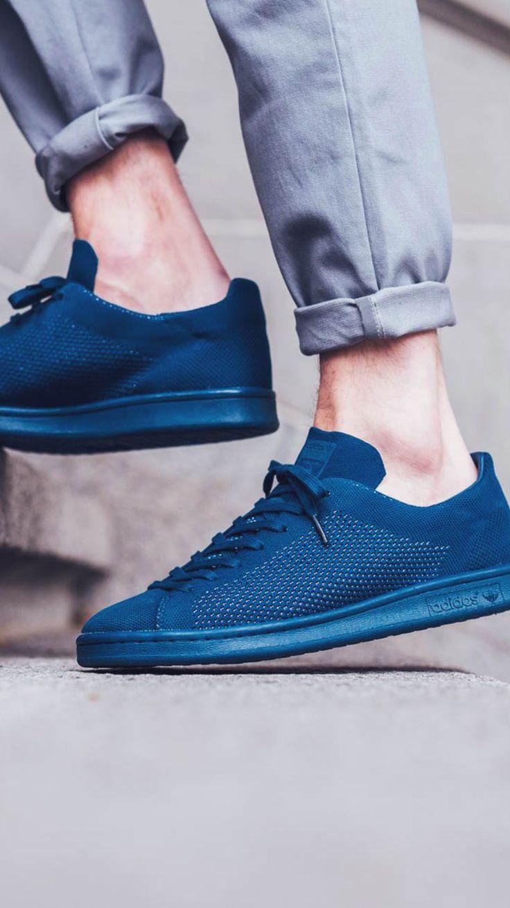 Adidas stan smith PK TECATE