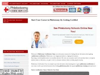 Study guide for ncct exam