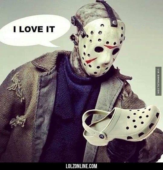 At Least Someone Likes Them #lol #haha #funny