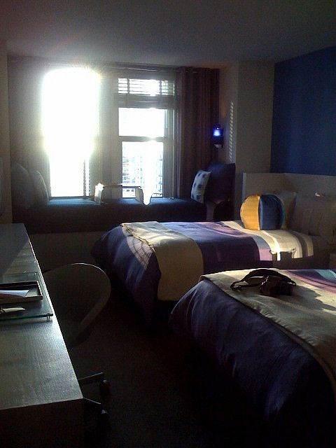 Really Cool Bedrooms Beauteous Design Decoration