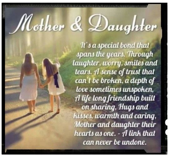 Quotes About Mom And Daughter Being Best Friends: 158 Best Awesome Daughter & Mom Quotes Images On Pinterest