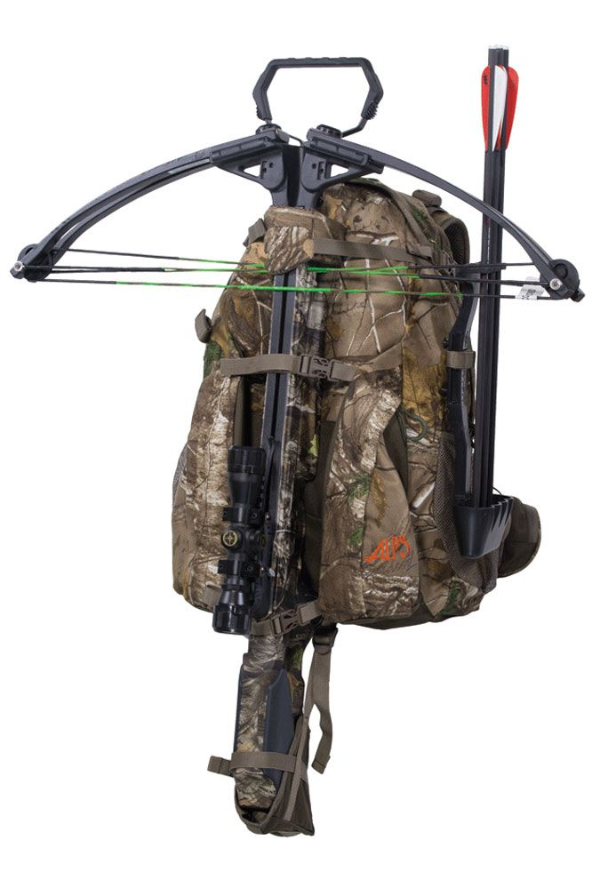 Image Source: http://www.bowhuntingmag.com/2014/06/03/turkey-hunting-crossbows/