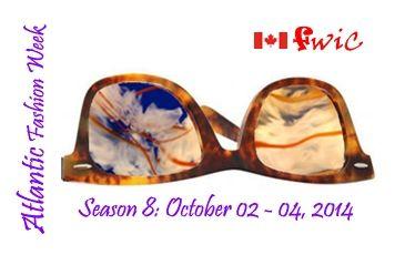 Atlantic Fashion Week RunwayMagazineCanada