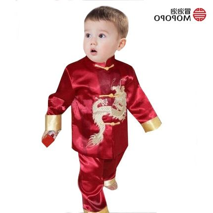 28.90$  Buy here - https://alitems.com/g/1e8d114494b01f4c715516525dc3e8/?i=5&ulp=https%3A%2F%2Fwww.aliexpress.com%2Fitem%2FChinese-Tang-National-Style-Newborn-Baby-Boy-Clothes-Set-Baby-Boy-Outfits-Newborn-Baby-Kleding-Set%2F32742511640.html - Chinese Tang National Style Newborn Baby Boy Clothes Set Baby Boy Outfits Newborn Baby Kleding Set Cute Long Sleeve Newborn Boy