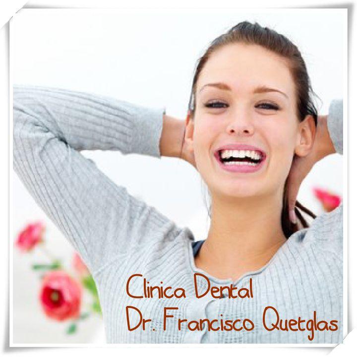 """Con tu Tarjeta de Banco Agrícola puedes solicitar en Clínica Dental """"Dr. Francisco Quetglas"""" Pago a Plazos en 3,6,9 y 12 cuotas!"""